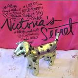 Perros Dog Pink Victoria Secret Tmbn Lv Cavalli Armani Juicy