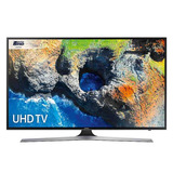 Smart Tv Samsung Led 75 Uhd 4k Un75mu6100gxzd Hdr Premium