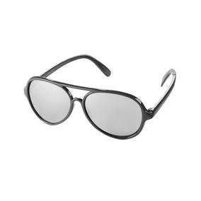 Oculos Infantil Carters Pronta Entrega - Calçados, Roupas e Bolsas ... bca4615d2a