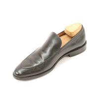 Zapatos Negros Bally