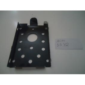 Caddy De Disco Duro Usado Para Acer Aspire 5542