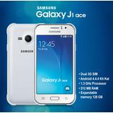 Samsung J1 Ace 8gb Nuevos Y Liberados