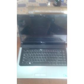 Laptops I5 Dell Para Repuesto