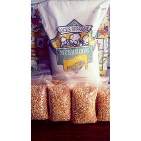 5k Maiz Mushroom Jacks Superio Mas Caramelo Glaze Pop