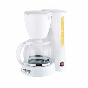 Cafetera Electrica Bkf Bf-cm1500