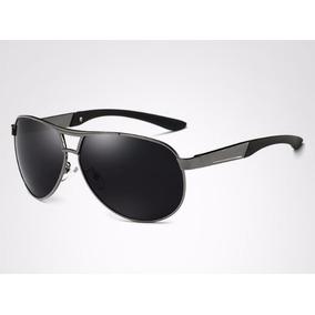 Oculos De Sol Masculino Hdcrafter - Óculos no Mercado Livre Brasil 1fc62d2384