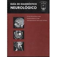 Guia De Diagnostico Neurologico
