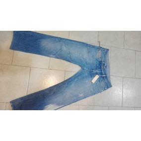 Diesel Jeans Italiano Talla 31