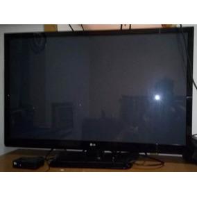 Tv Plasma Lg 42 Pulgadas