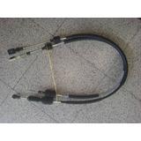 Cable De Selectora De Cambios Chevrolet Corsa Classic