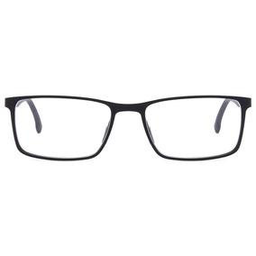 edb699948199a Armação De Grau Carrera Masculino - Óculos no Mercado Livre Brasil