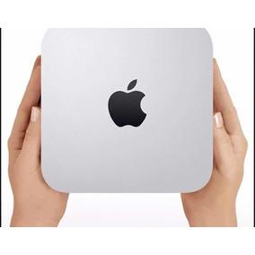 Apple Mac Mini Semi-novo (não É Recondicionado/recertificado