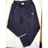 adidas Pantalon Buzo Remato !!!!!