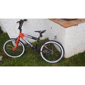 Bicicleta Benotto Rodada 20 Niño Se Ve Muy Bien Vacaciones