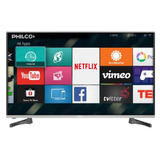 Smart Tv 32 Philco Pld3226hi Hd Netflix Lhconfort