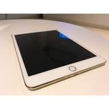 Hermoso Ipad Mini 3