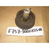 Aislador Inferior Central Cabina Ford F100/4000/14000 99/06