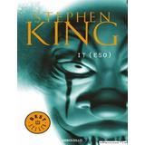 It Stephen King + 60 Libros De Stephen King