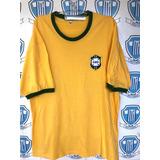 0ff154a0f5 Camisa Masculina de Seleções em Goiás de Futebol no Mercado Livre Brasil