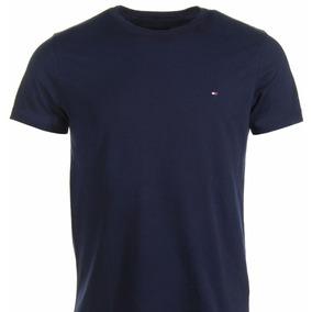 Camiseta Blusa Extra Grande Plus Size Ed Hardy Brooksfield