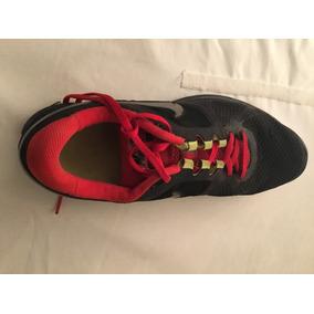 Zapatillas Hombre Talle 12 Usa - Muy Buenas