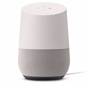 Google Home Asistente Voice-activated Wifi Ios Android A215