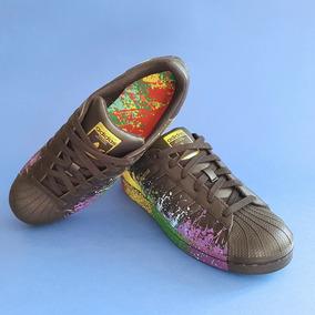 a985d30c96d Adidas Talle 39 Tucuman - Zapatillas Adidas en Mercado Libre Argentina