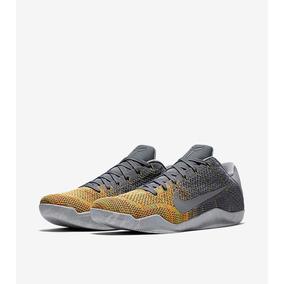 Tenis Nike Kobe Xl Master 100% Nuevos