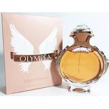 Olympéa Eau De Parfum 80ml Feminino   Original