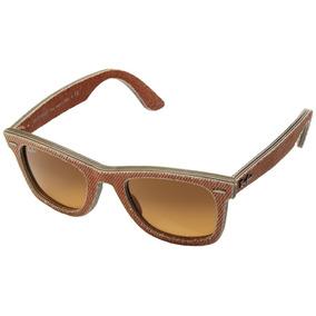 lentes ray ban mercado libre peru