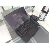 Alienware 13 R2 I7 Gtx 960 Ssd 256 Ram 16 Gb 2k Ips Touch
