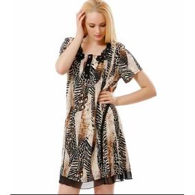 Vestido Alta Costura Plus Size
