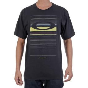 Camiseta Long Xg - Acessórios para Veículos no Mercado Livre Brasil 7319e27c5610b