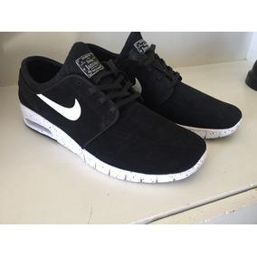 Zapatillas Nike Air Stefan Janoski Importadas De Usa 43,5