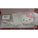 Hello Kitty Flip Phone .nuevo .$1400 Con Envío. Blanco.