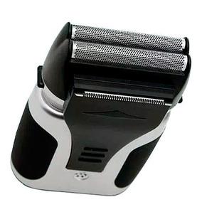 Barbeador Aparador Goncon Rscw-2088 Resistente A Água Bivol
