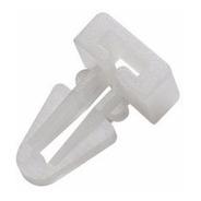 Clip De Fixação Em Chapas P/ Abrac Até 3,70 Mm C/ 100