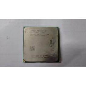 Processador Amd Am2 Phenom 2006 Hd9750xaj4bgh