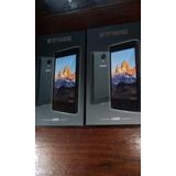 Celular Top House L400 Liberado Android 6 4g Dual Sim Nuevo