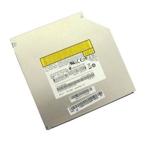 Gravador Dvd/cd Sata Original Notebook Cce Win Bps Ad-7710h