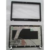 Carcasa Display Gateway Lt3201m Ms2299