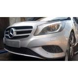 Mercedes A200 2015 Somente Peças Carro Baixado No Detran