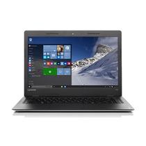 Netbook Lenovo 100s 14ibr, N3050, 2gb, 64gb Emmc, 14