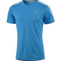 Franelas Adidas D85700 100% Original