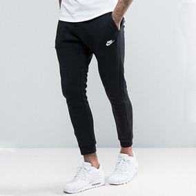 Calças Nike Masculino Tamanho 42 42 em Rio Grande do Sul no Mercado ... afedc86263217