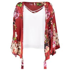 Kimono Retand 812 - Indian Emporium