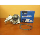 Bomba Agua P-966-i Chev Spark Matiz Tico 4cil 1.0 06-up
