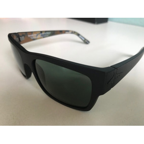 b04c72ad23320 Oculos De Sol Masculino Original Evoke - Óculos De Sol Evoke no ...