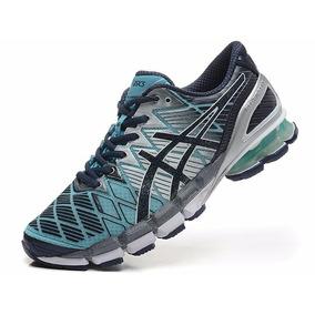 Tênis Asics Gel Kinsei 5 - Para Caminhada Corrida Treino