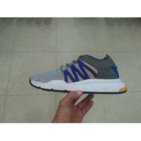 Zapatos Zapatillas adidas Nike